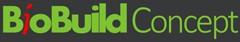 BioBuidConcept-03